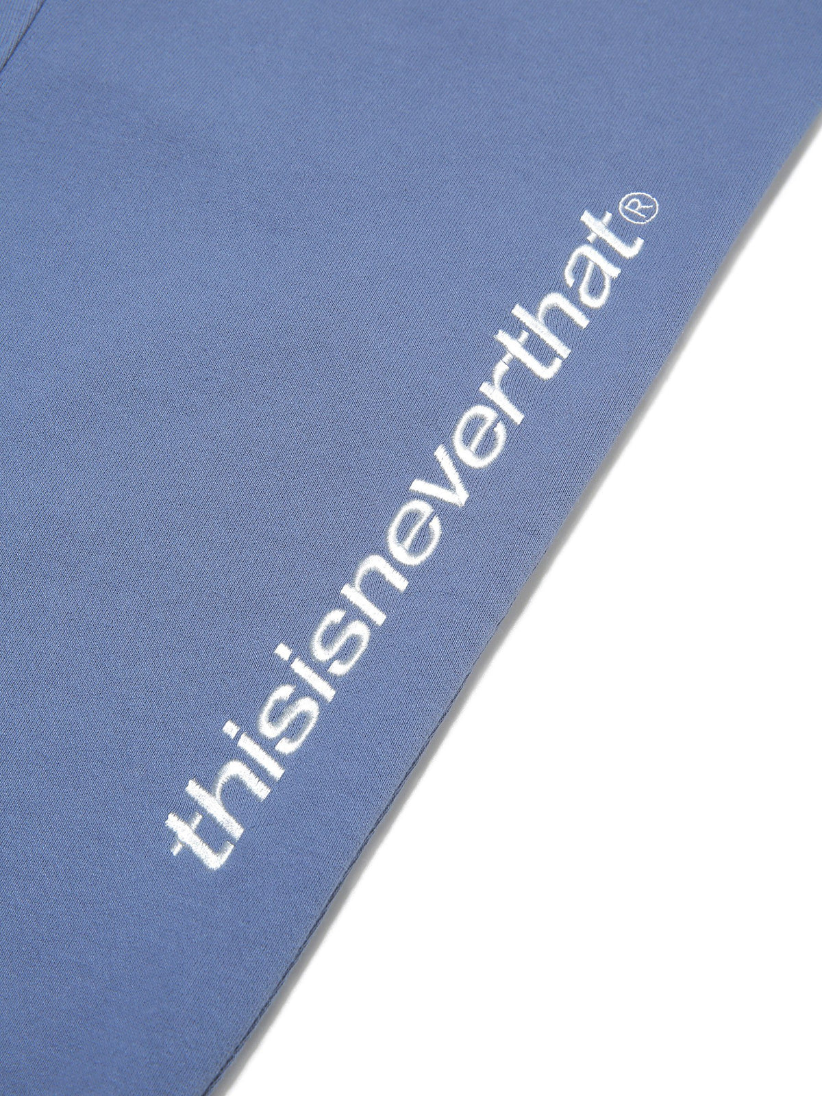 SP-Logo Sweatpant - thisisneverthat