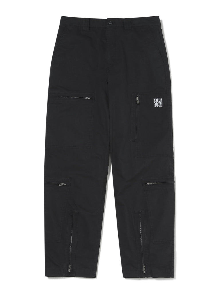 Zip Flight Pant - thisisneverthat