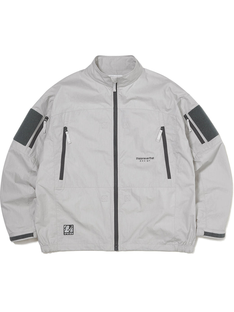 PCU Jacket - thisisneverthat