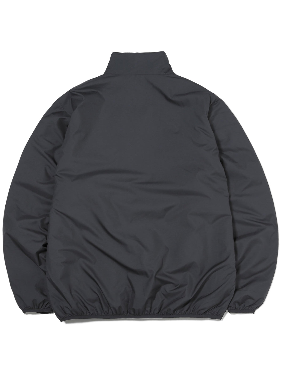 PERTEX® SP Pullover - thisisneverthat