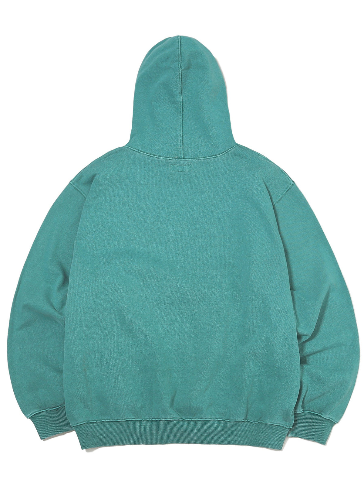 ISW Hooded Sweatshirt - thisisneverthat