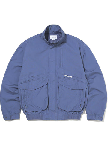 Sportsman Jacket - thisisneverthat