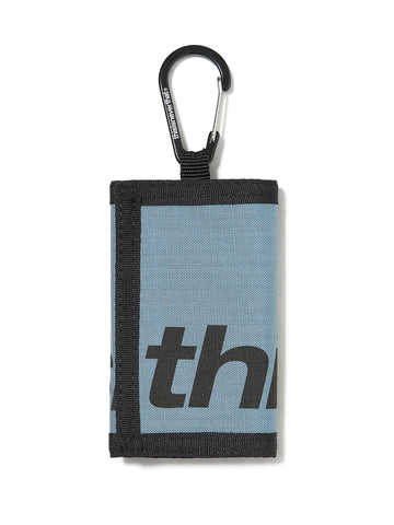 CORDURA® 330D Nylon SP Card Holder - thisisneverthat