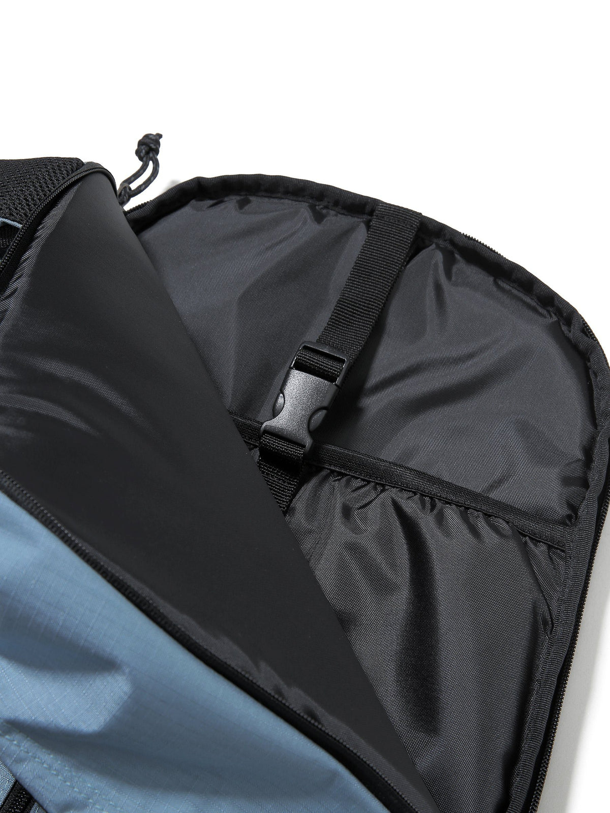 CORDURA® 330D Nylon SP Backpack - thisisneverthat