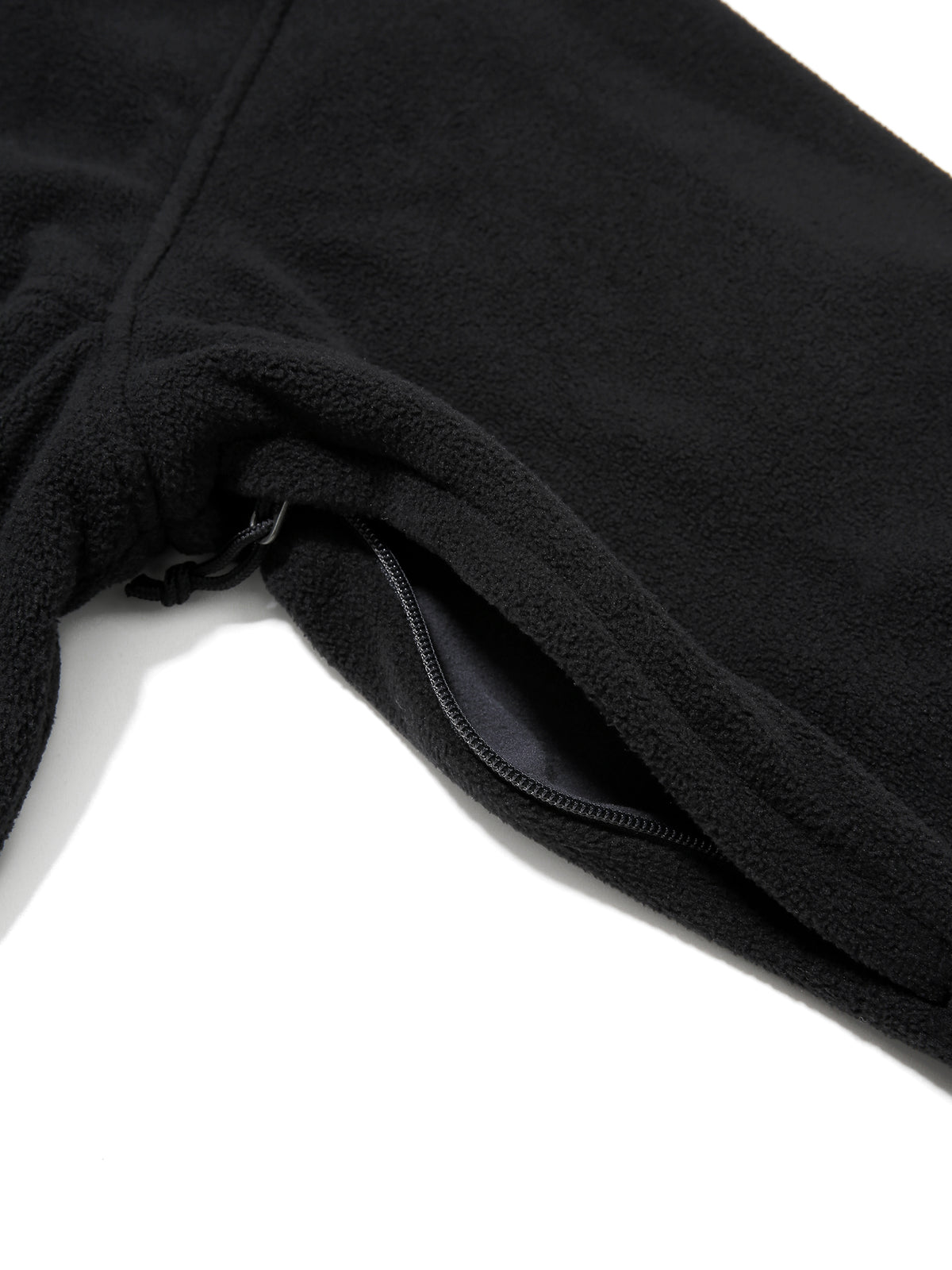 POLARTEC® Fleece Jacket