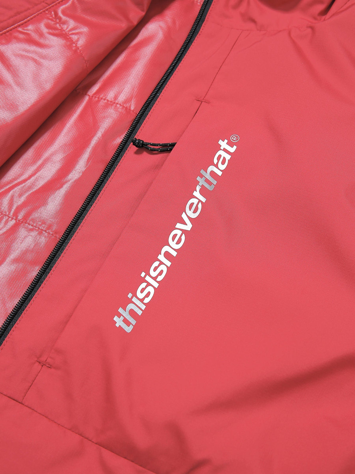 PERTEX® SP Vest - thisisneverthat