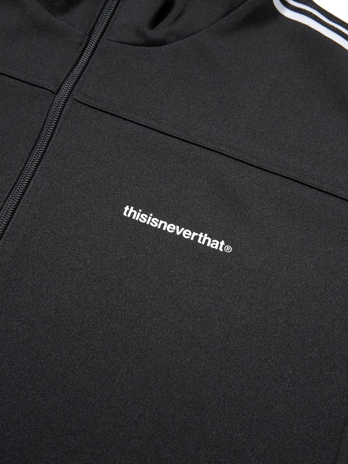 Track Jacket - thisisneverthat