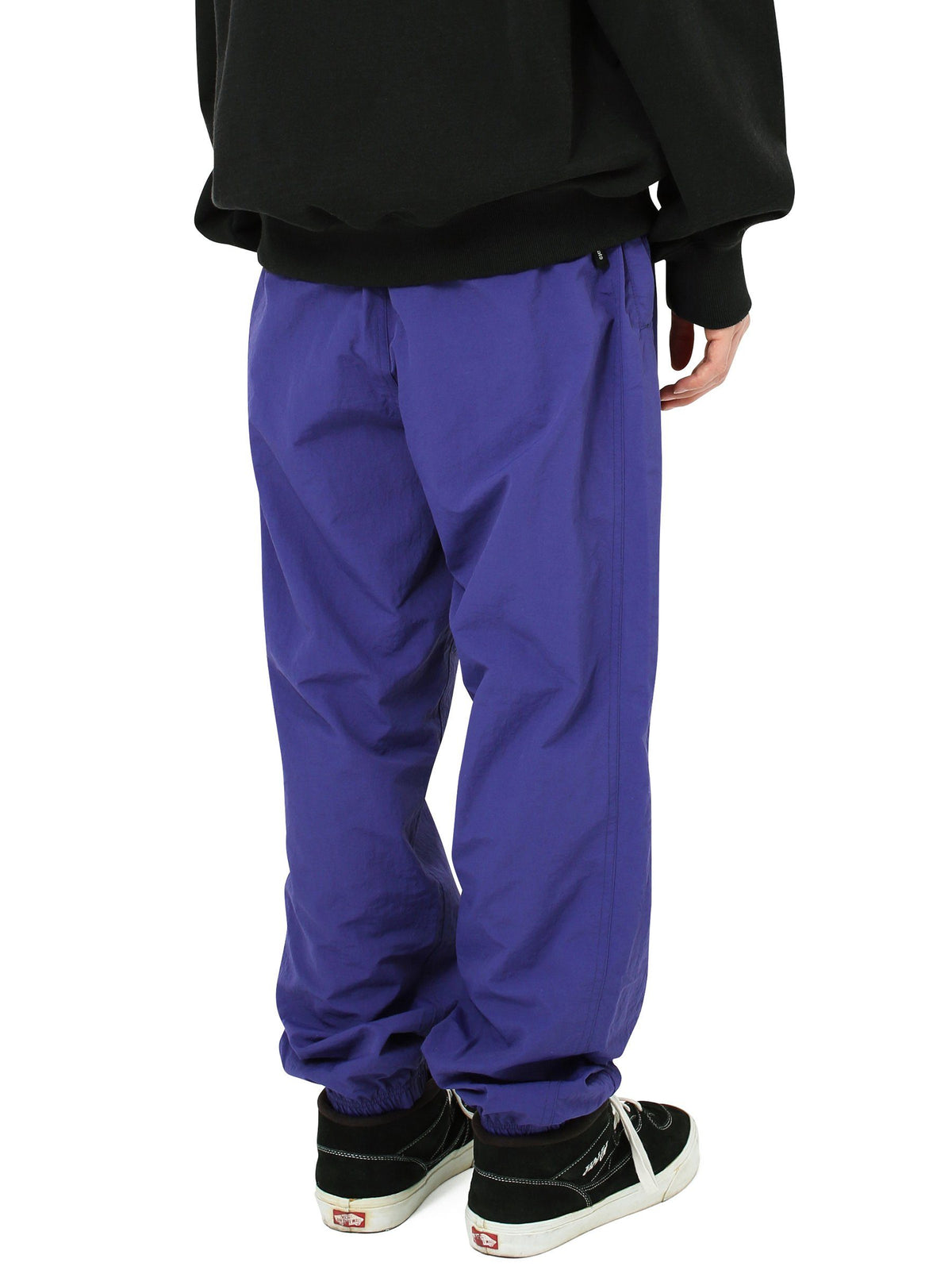 DSN Warm Up Pant - thisisneverthat