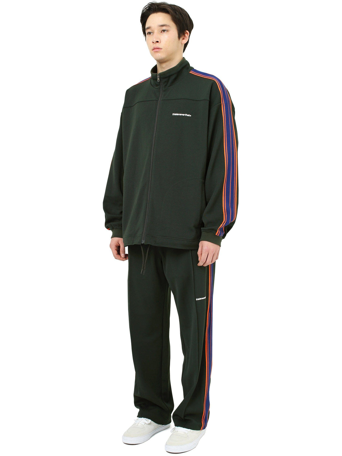 Track Pant - thisisneverthat