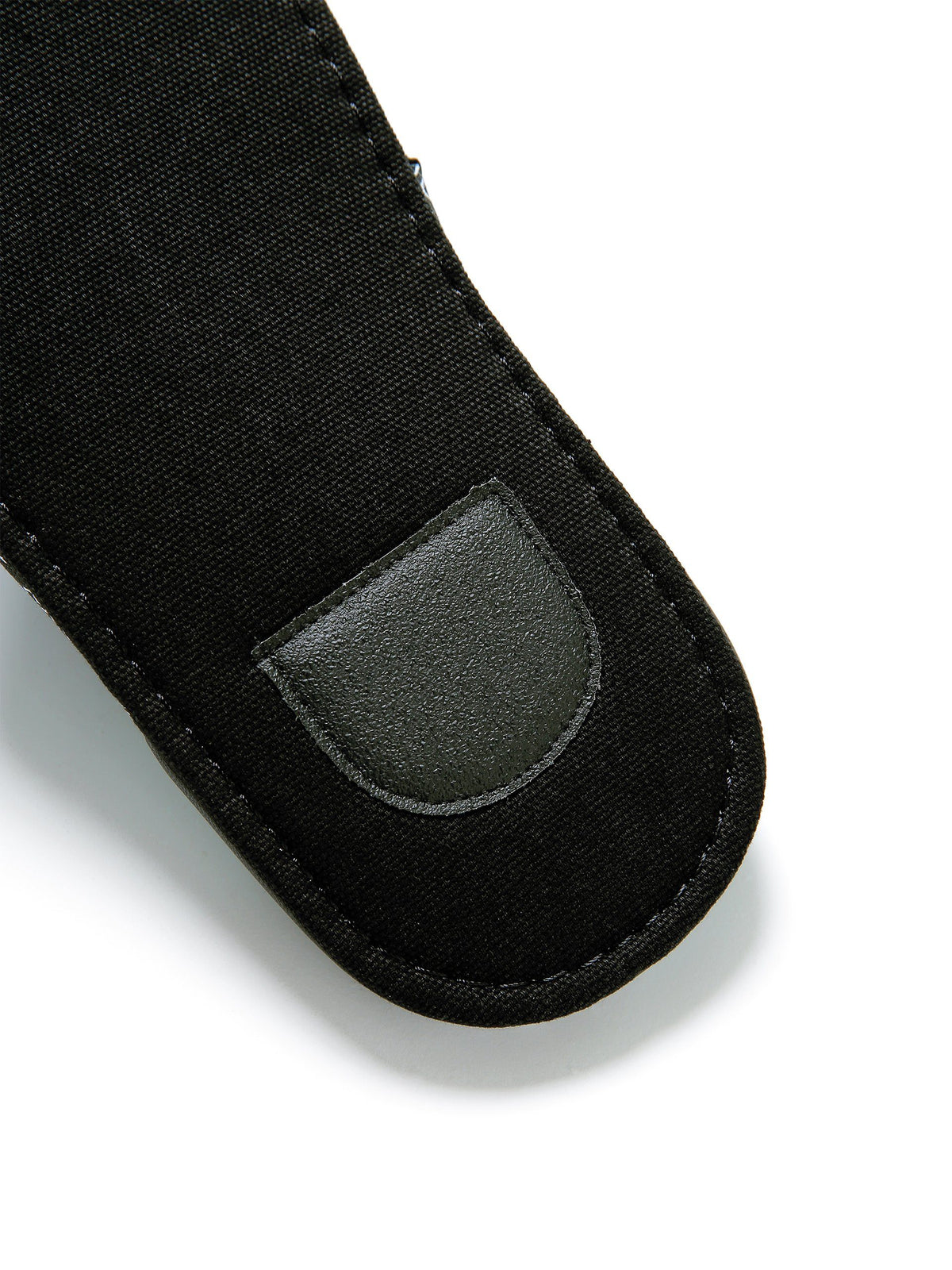 SP-Logo Slipper shoes