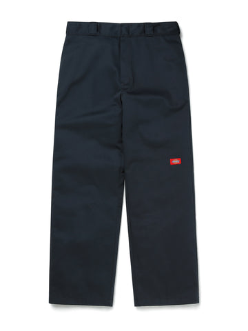 TNT Dickies Work Pant - thisisneverthat
