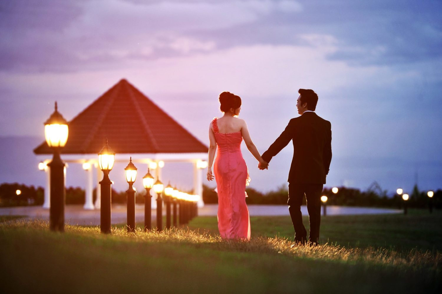 10 Best Wedding Venues in Davao