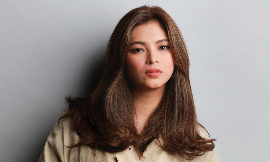 Self-Quarantine Tips from Your Favorite Filipino Celebrities