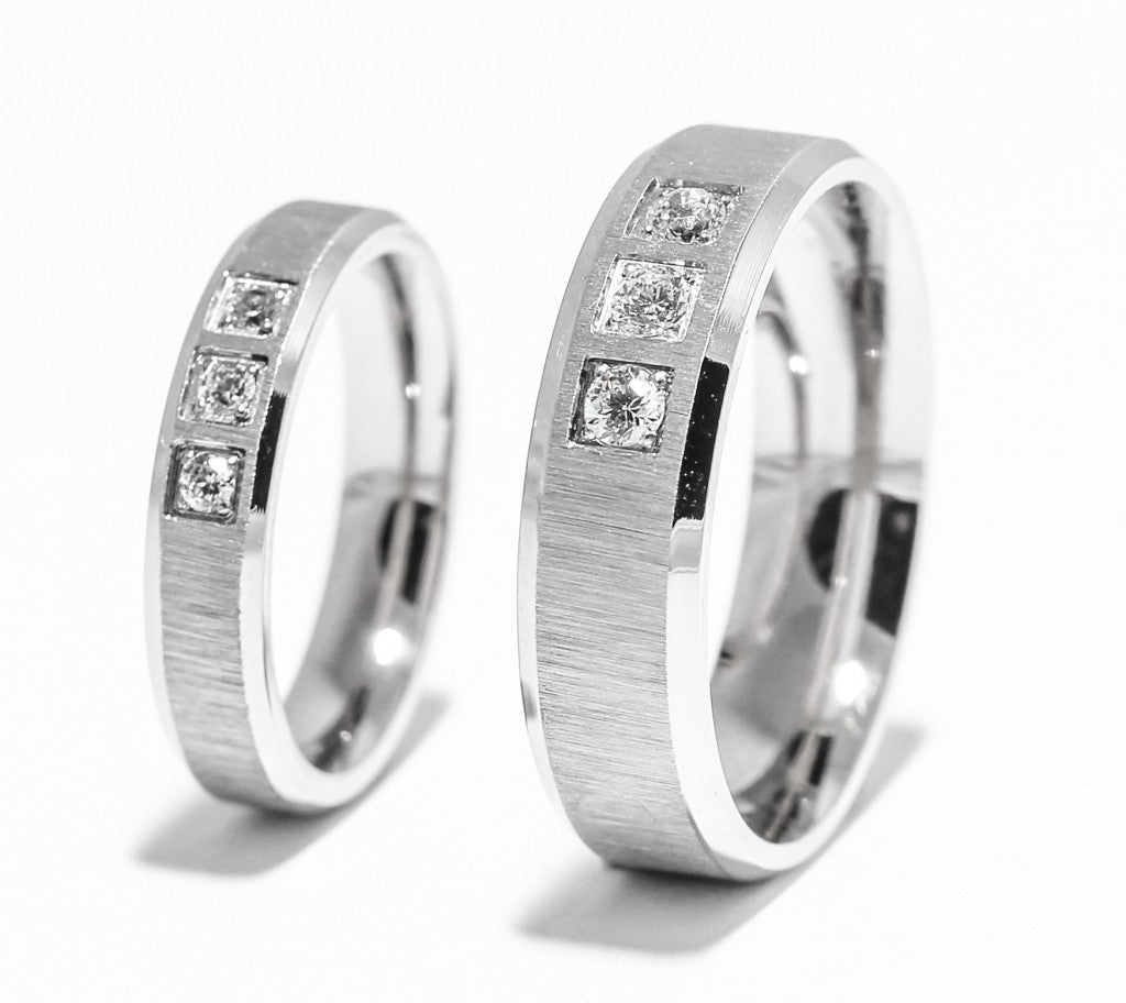mens stunning black inspiration ideas tacori of rate rings first ideal in wedding titanium corners download ring