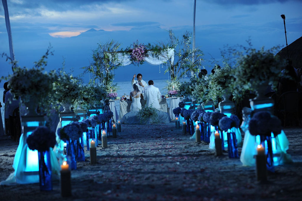 10 Best Wedding Venues in Davao - Pacific Little Secret