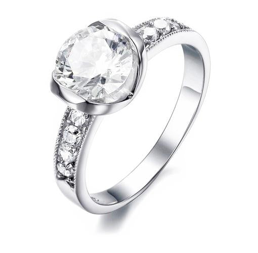 Wedding Rings Philippines, Engagement Rings Philippines