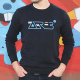 Zagreb University Games Sweatshirt