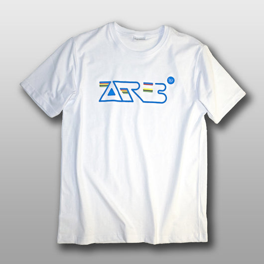 Zagreb University Games T-Shirt