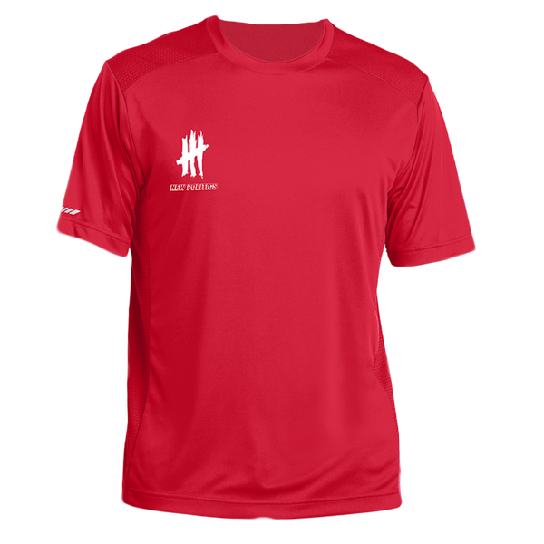 Limited Edition Club Kit Athletic Tee