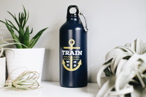 Anchor Kanteen