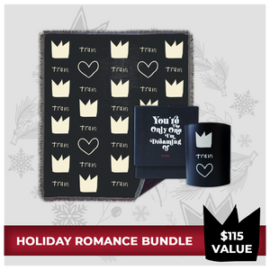 Holiday Romance Bundle