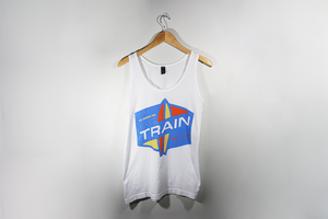 Surfboard 2016 Tour Tank