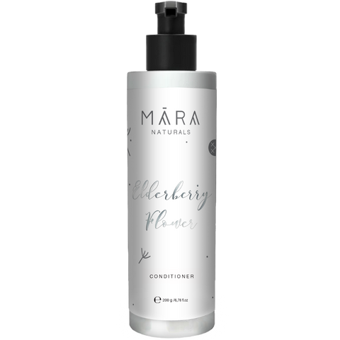 Conditioner_Elderberryflowers_Mara Naturals