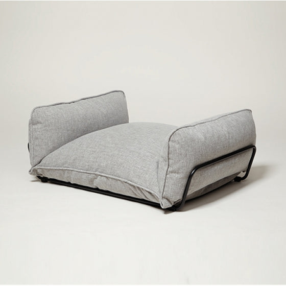 My Territory Sofa Bed