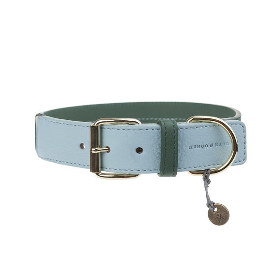 Bauhaus Dog Collar