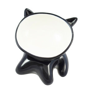 WuvLuv Cat Bowl