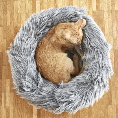 Lana Cat Bed