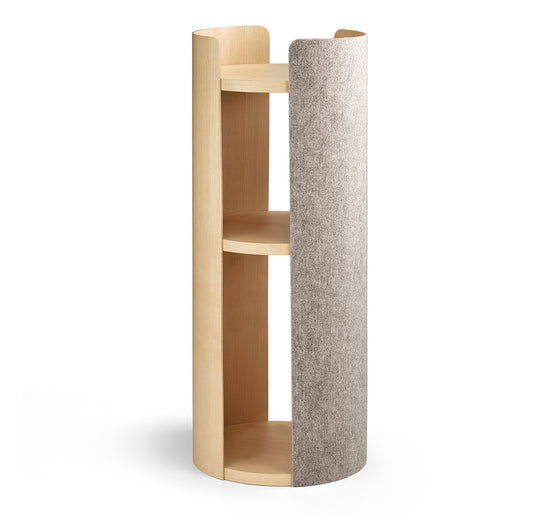 Torre Cat Scratching Post