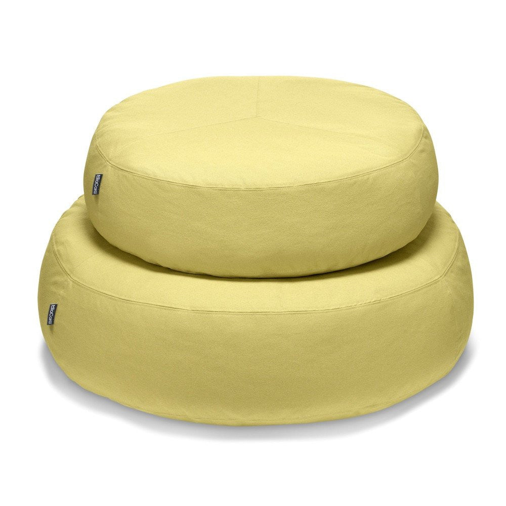 Scala Dog Pouffe
