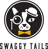 Swaggy Tails