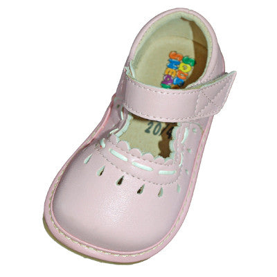 Squeaker Sneakers Squeaky Children's Shoes and Sandals