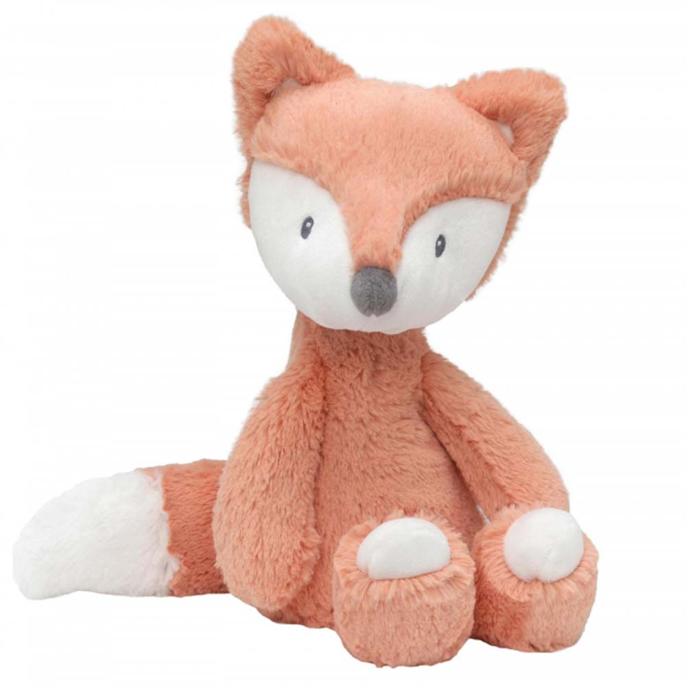 Baby Toothpick Fox Small
