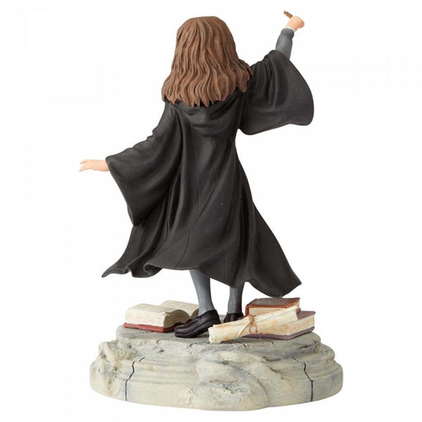 Harry Potter Hermione Granger Year One Figurine by Jim Shore