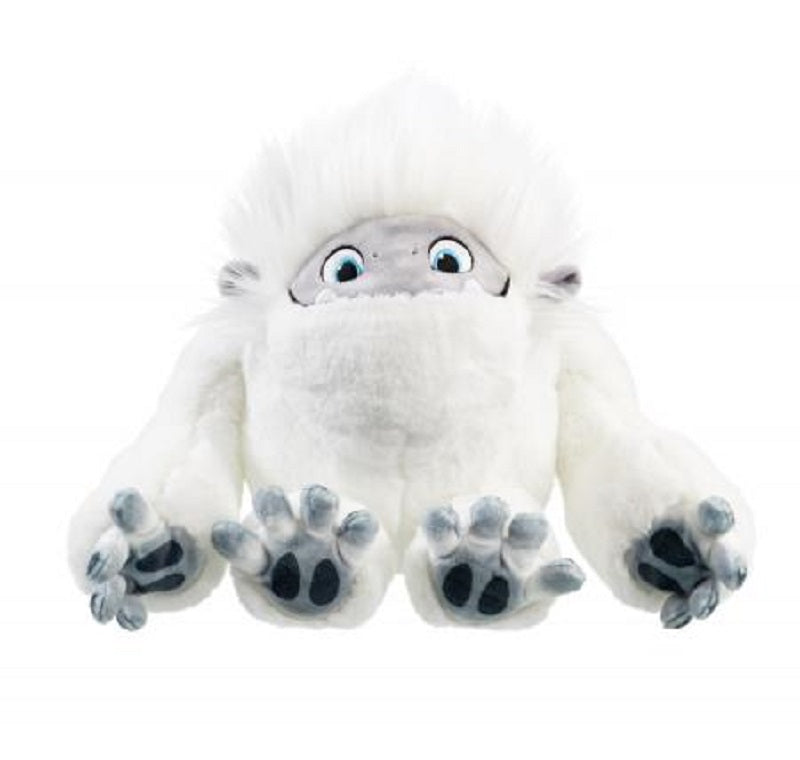 Rainbow Designs Abominable Everest Soft Toy 35cm