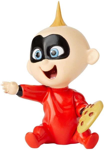 Grand Jester Studios The Incredibles JACK JACK VINYL FIGURINE 6002176EU