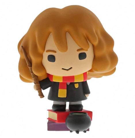 Wizarding World of Harry Potte HERMIONE CHARM FIGURINE 6003235