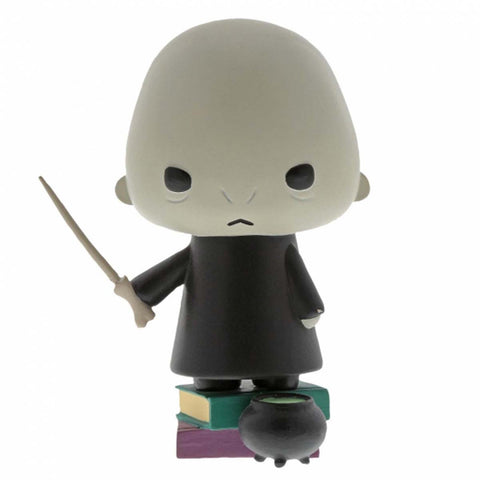 Wizarding World of Harry Potter VOLDEMORT CHARM FIGURINE  6003240