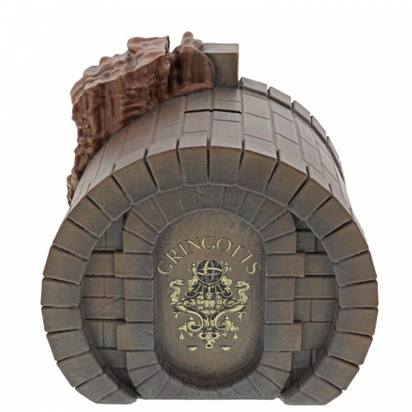 Wizarding World of Harry Potte GRINGOTTS VAULT BANK 6003759