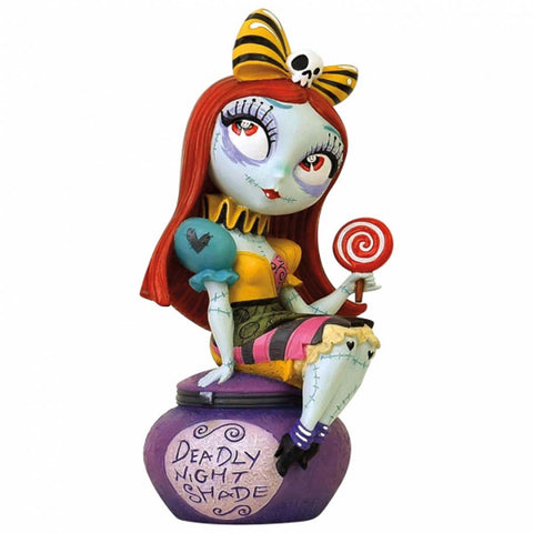 The World of Miss Mindy Presen MISS MINDY SALLY FIGURINE 6004286