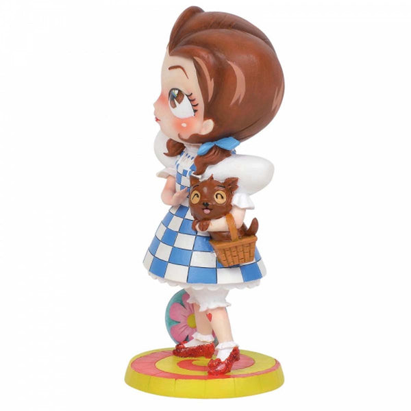 Miss Mindy Presents Warner Bro MISS MINDY DOROTHY FIGURINE 6004634
