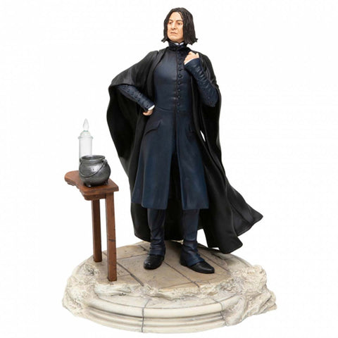 Wizarding World of Harry Potte PROFESSOR SNAPE YEAR ONE 6005065