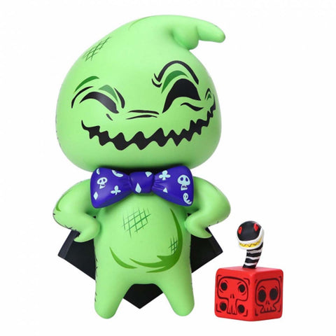 The World of Miss Mindy Presen MISS MINDY OOGIE BOOGIE VINYL 6006042