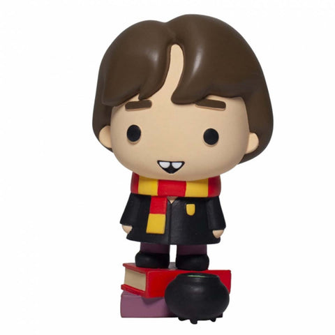 Wizarding World of Harry Potter NEVILLE CHARM FIGURINE 6006828