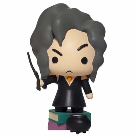 Wizarding World of Harry Potter BELLATRIX CHARM FIGURINE 6006829