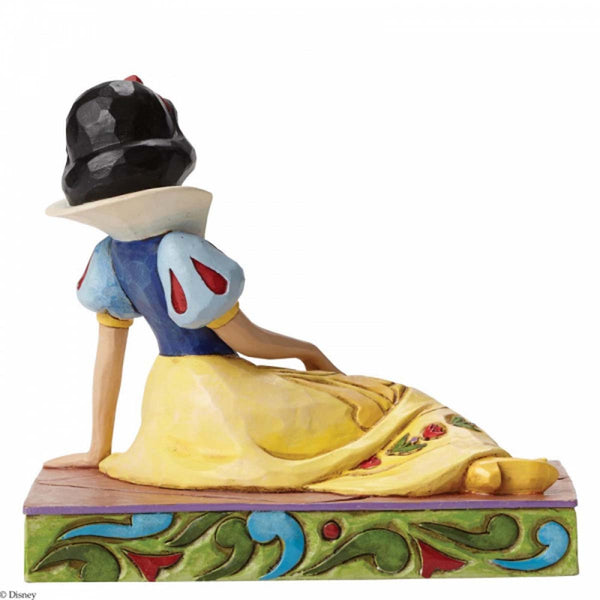 Disney Traditions BE A DREAMER (SNOW WHITE) 4050409