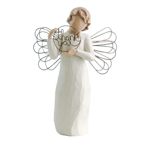 Willow Tree Figurine JUST FOR YOU 26166